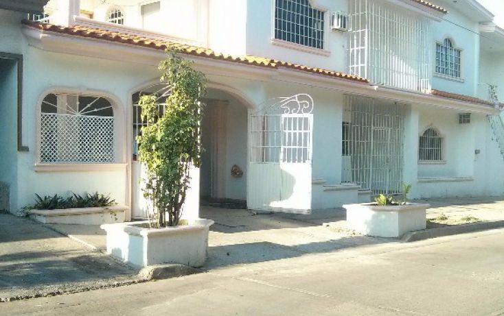 Foto de casa en venta en francisco marquez 2090, tierra blanca, culiacán, sinaloa, 1697724 no 01