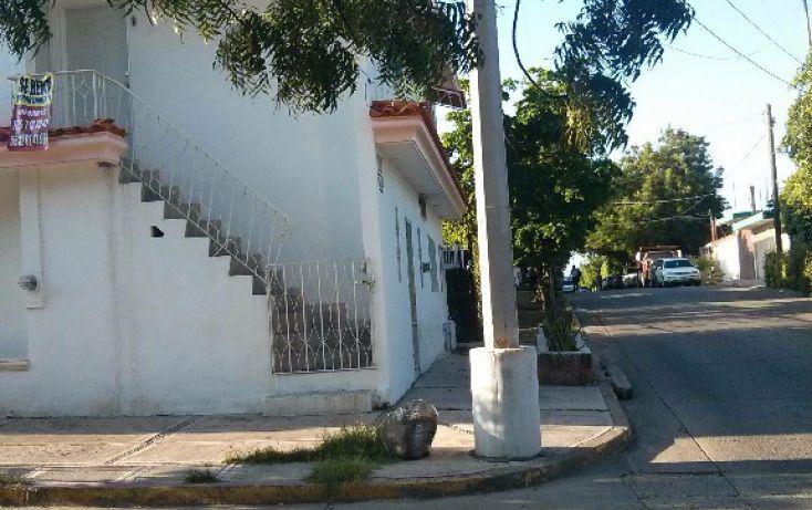 Foto de casa en venta en francisco marquez 2090, tierra blanca, culiacán, sinaloa, 1697724 no 03