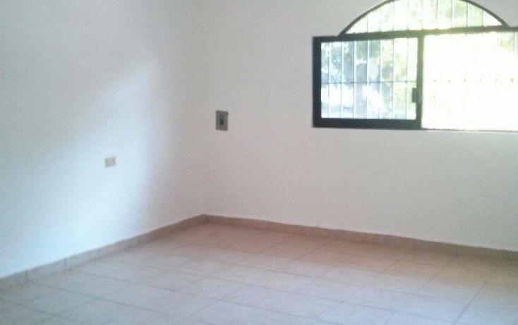 Foto de casa en venta en francisco marquez 2090, tierra blanca, culiacán, sinaloa, 1697724 no 04