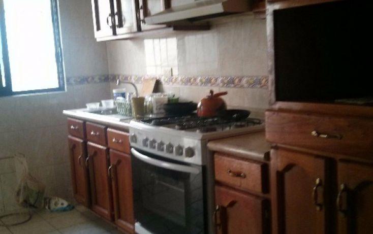 Foto de casa en venta en francisco marquez 2090, tierra blanca, culiacán, sinaloa, 1697724 no 05