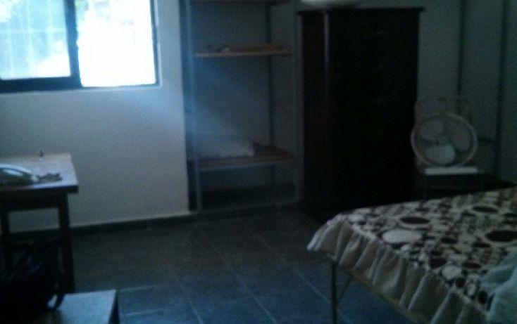 Foto de casa en venta en francisco marquez 2090, tierra blanca, culiacán, sinaloa, 1697724 no 06