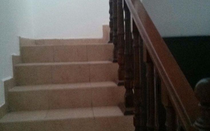 Foto de casa en venta en francisco marquez 2090, tierra blanca, culiacán, sinaloa, 1697724 no 07