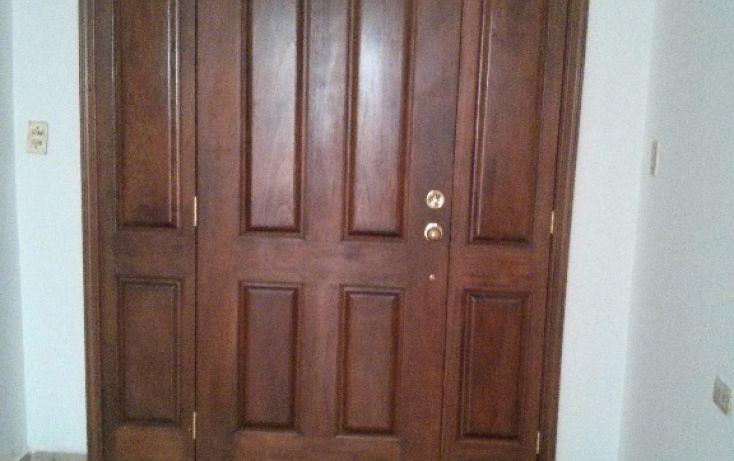 Foto de casa en venta en francisco marquez 2090, tierra blanca, culiacán, sinaloa, 1697724 no 08