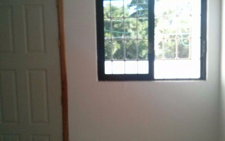 Foto de casa en venta en francisco marquez 2090, tierra blanca, culiacán, sinaloa, 1697724 no 09