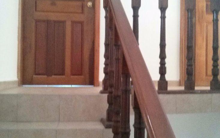 Foto de casa en venta en francisco marquez 2090, tierra blanca, culiacán, sinaloa, 1697724 no 10
