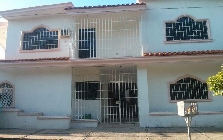 Foto de casa en venta en francisco marquez 2090, tierra blanca, culiacán, sinaloa, 1697724 no 11