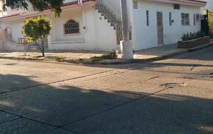 Foto de casa en venta en francisco marquez 2090, tierra blanca, culiacán, sinaloa, 1697724 no 13