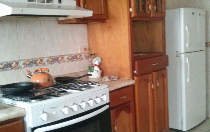 Foto de casa en venta en francisco marquez 2090, tierra blanca, culiacán, sinaloa, 1697724 no 14
