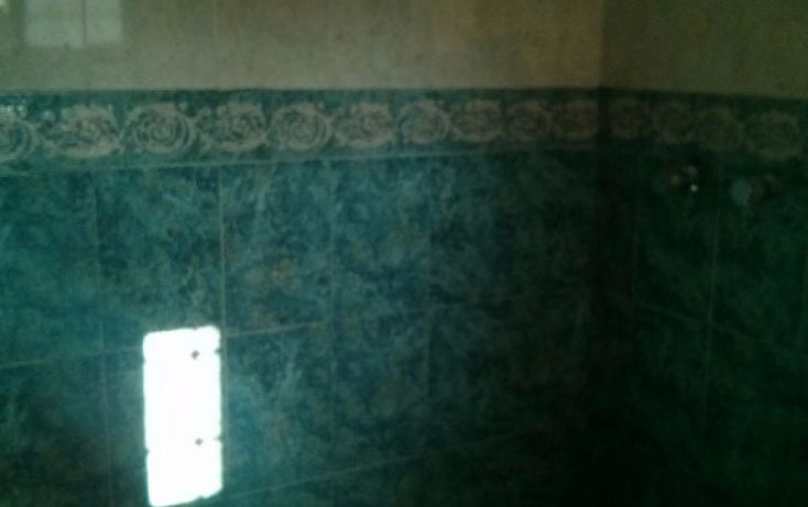 Foto de casa en venta en francisco marquez 2090, tierra blanca, culiacán, sinaloa, 1697724 no 15