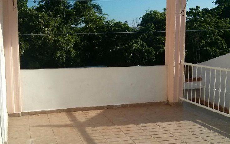 Foto de casa en venta en francisco marquez 2090, tierra blanca, culiacán, sinaloa, 1697724 no 16