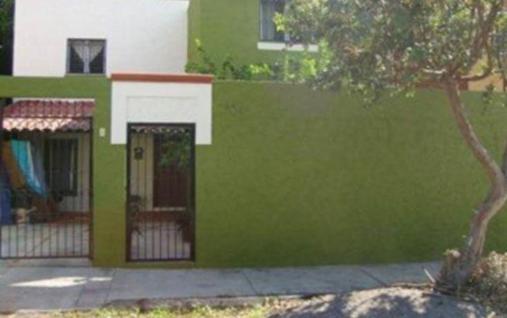 Foto de casa en venta en francisco marquez 654, niños héroes, colima, colima, 1767248 no 01