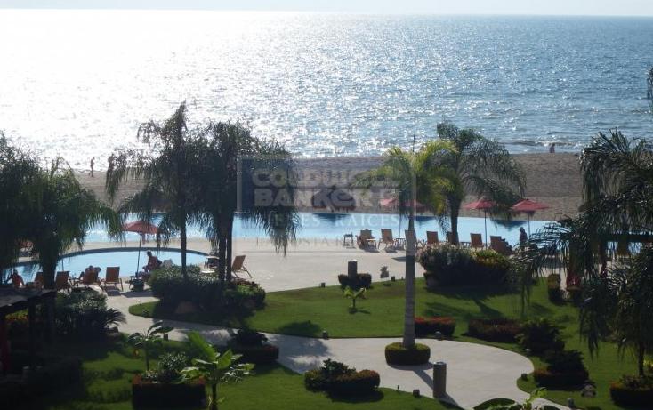 Foto de casa en condominio en venta en  2477, zona hotelera norte, puerto vallarta, jalisco, 740995 No. 02