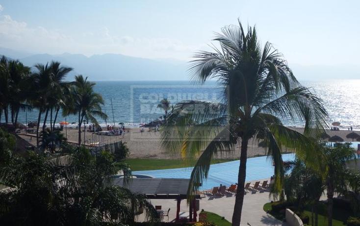 Foto de casa en condominio en venta en  2477, zona hotelera norte, puerto vallarta, jalisco, 740995 No. 03