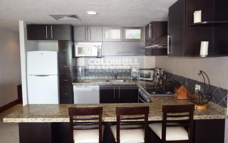 Foto de casa en condominio en venta en  2477, zona hotelera norte, puerto vallarta, jalisco, 740995 No. 04