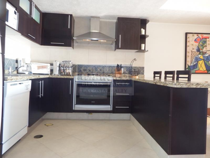 Foto de casa en condominio en venta en  2477, zona hotelera norte, puerto vallarta, jalisco, 740995 No. 05