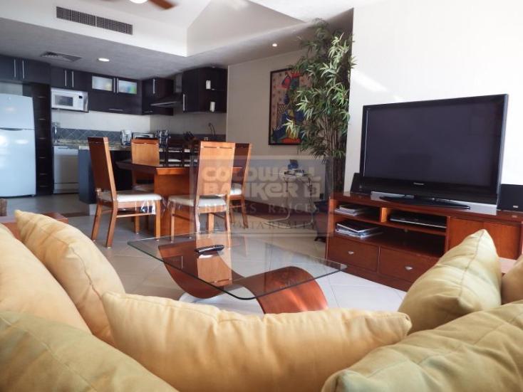 Foto de casa en condominio en venta en  2477, zona hotelera norte, puerto vallarta, jalisco, 740995 No. 06