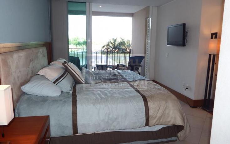 Foto de casa en condominio en venta en  2477, zona hotelera norte, puerto vallarta, jalisco, 740995 No. 07