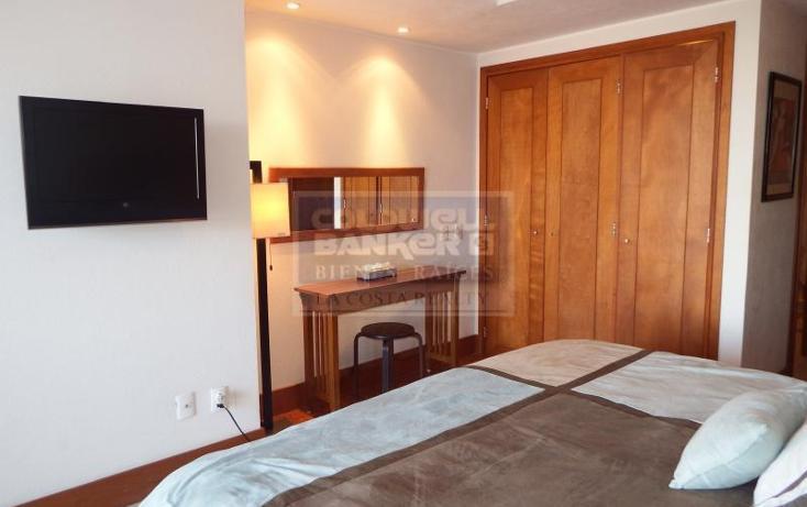 Foto de casa en condominio en venta en  2477, zona hotelera norte, puerto vallarta, jalisco, 740995 No. 08