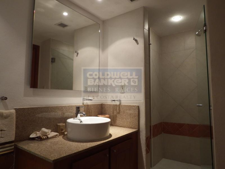 Foto de casa en condominio en venta en  2477, zona hotelera norte, puerto vallarta, jalisco, 740995 No. 09