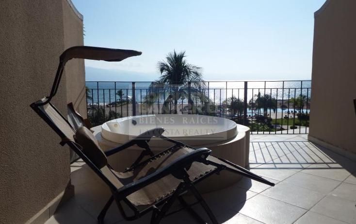 Foto de casa en condominio en venta en  2477, zona hotelera norte, puerto vallarta, jalisco, 740995 No. 10