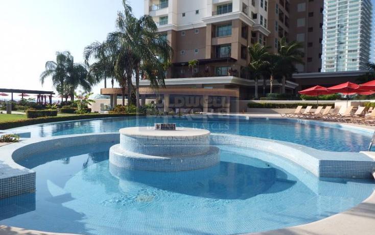 Foto de casa en condominio en venta en  2477, zona hotelera norte, puerto vallarta, jalisco, 740995 No. 11