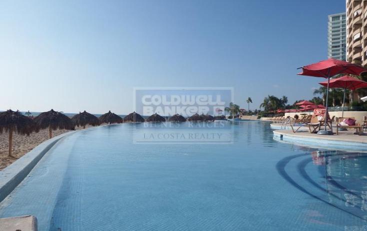 Foto de casa en condominio en venta en  2477, zona hotelera norte, puerto vallarta, jalisco, 740995 No. 12