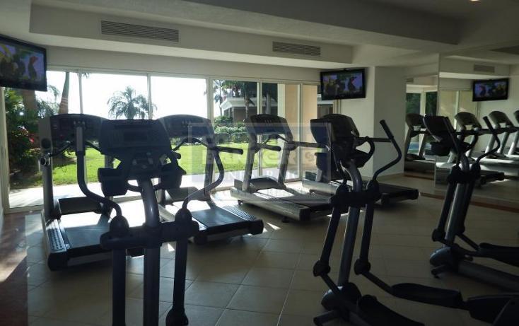 Foto de casa en condominio en venta en  2477, zona hotelera norte, puerto vallarta, jalisco, 740995 No. 14