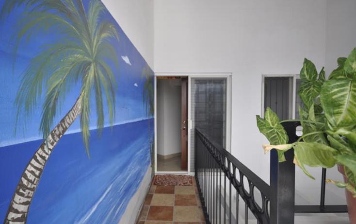 Foto de departamento en venta en francisco medina ascencio 1951, las glorias, puerto vallarta, jalisco, 800177 No. 06