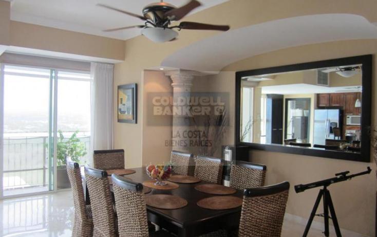 Foto de casa en condominio en venta en  2477, las glorias, puerto vallarta, jalisco, 1526623 No. 01