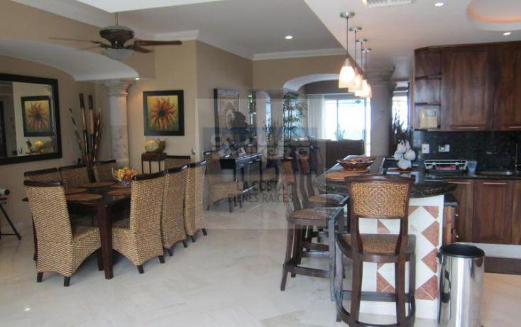 Foto de casa en condominio en venta en francisco medina ascencio 2477, las glorias, puerto vallarta, jalisco, 1526623 no 02