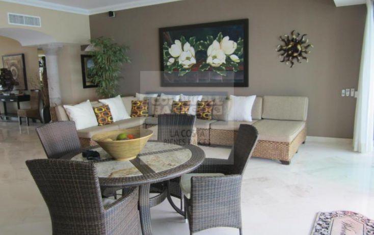 Foto de casa en condominio en venta en francisco medina ascencio 2477, las glorias, puerto vallarta, jalisco, 1526623 no 03