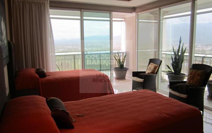 Foto de casa en condominio en venta en  2477, las glorias, puerto vallarta, jalisco, 1526623 No. 04