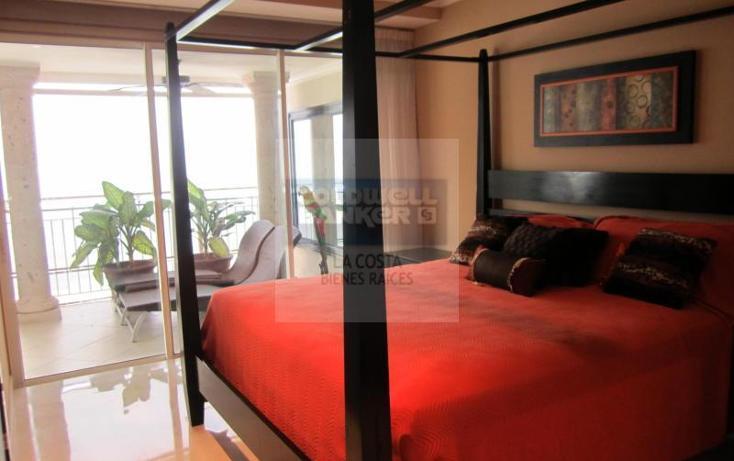 Foto de casa en condominio en venta en  2477, las glorias, puerto vallarta, jalisco, 1526623 No. 06