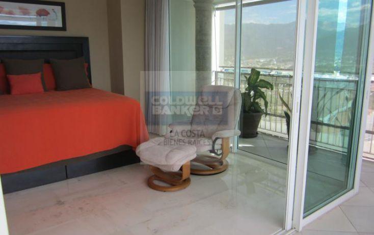 Foto de casa en condominio en venta en francisco medina ascencio 2477, las glorias, puerto vallarta, jalisco, 1526623 no 07
