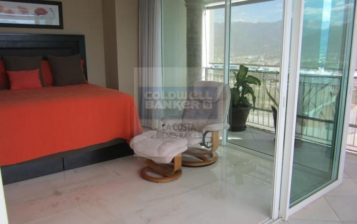 Foto de casa en condominio en venta en  2477, las glorias, puerto vallarta, jalisco, 1526623 No. 07