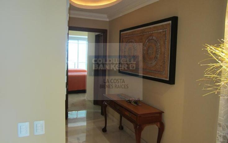 Foto de casa en condominio en venta en  2477, las glorias, puerto vallarta, jalisco, 1526623 No. 08