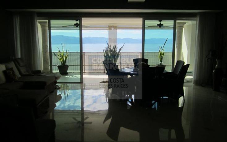 Foto de casa en condominio en venta en  2477, las glorias, puerto vallarta, jalisco, 1526623 No. 09