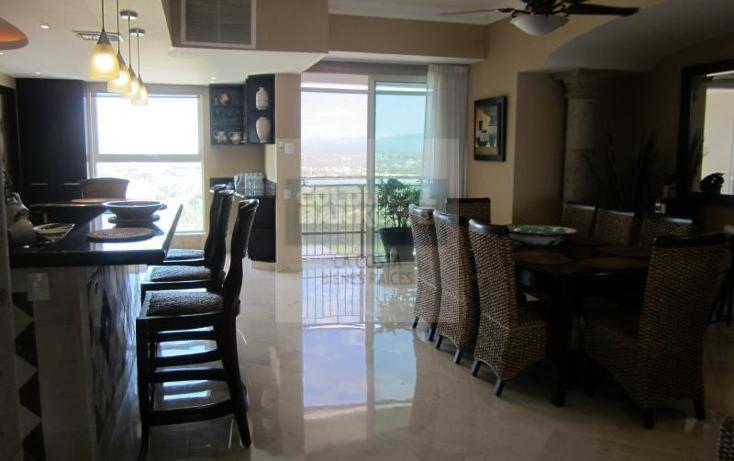 Foto de casa en condominio en venta en  2477, las glorias, puerto vallarta, jalisco, 1526623 No. 10