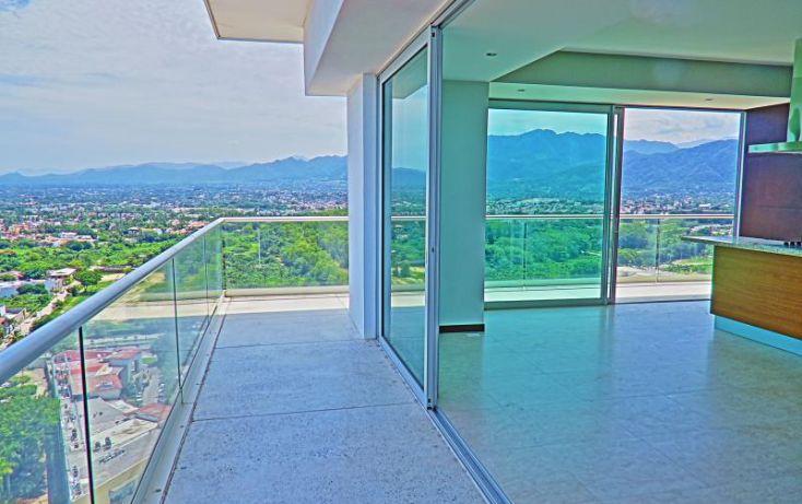 Foto de departamento en venta en francisco medina ascencio 2485, zona hotelera norte, puerto vallarta, jalisco, 1308135 no 02