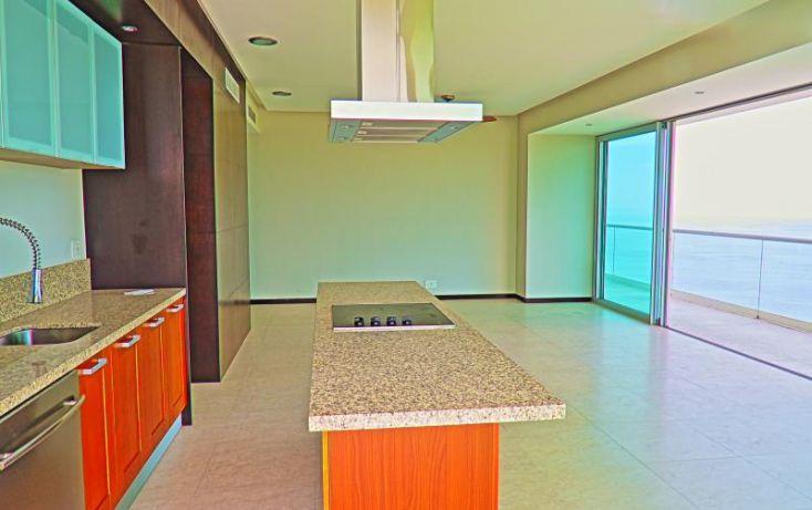 Foto de departamento en venta en francisco medina ascencio 2485, zona hotelera norte, puerto vallarta, jalisco, 1308135 no 06