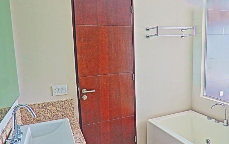Foto de departamento en venta en francisco medina ascencio 2485, zona hotelera norte, puerto vallarta, jalisco, 1308135 no 16