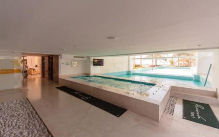 Foto de departamento en venta en francisco medina ascencio 2485, zona hotelera norte, puerto vallarta, jalisco, 1308135 no 21