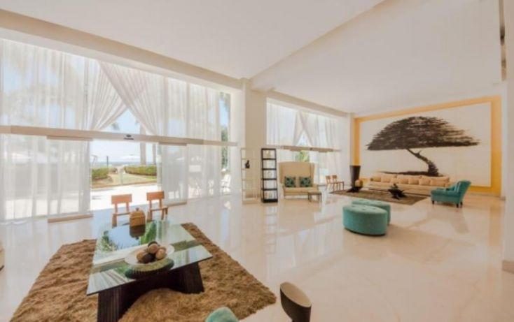 Foto de departamento en venta en francisco medina ascencio 2485, zona hotelera norte, puerto vallarta, jalisco, 1308135 no 22
