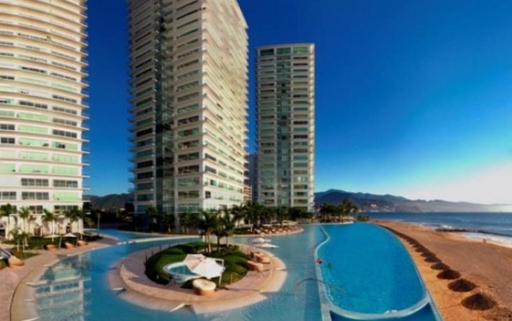 Foto de departamento en venta en francisco medina ascencio 2485, zona hotelera norte, puerto vallarta, jalisco, 778831 no 01