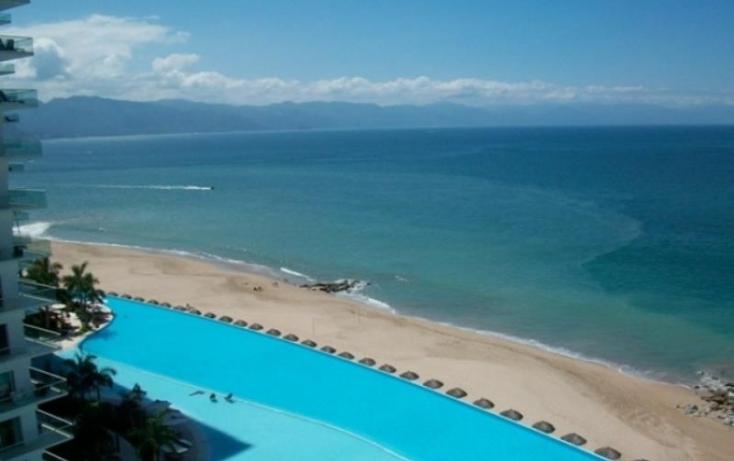 Foto de departamento en venta en francisco medina ascencio 2485, zona hotelera norte, puerto vallarta, jalisco, 778831 no 03