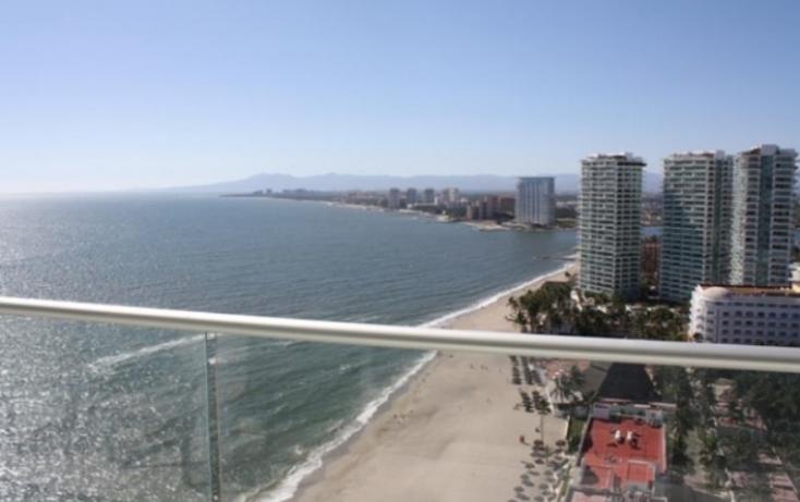 Foto de departamento en venta en francisco medina ascencio 2485, zona hotelera norte, puerto vallarta, jalisco, 778831 no 04