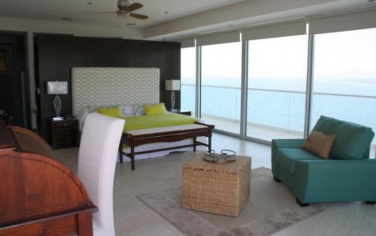 Foto de departamento en venta en francisco medina ascencio 2485, zona hotelera norte, puerto vallarta, jalisco, 778831 no 08