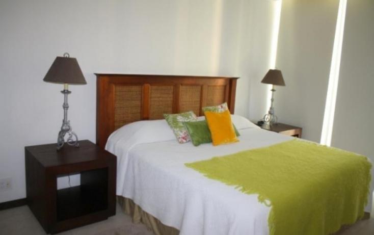 Foto de departamento en venta en francisco medina ascencio 2485, zona hotelera norte, puerto vallarta, jalisco, 778831 no 10