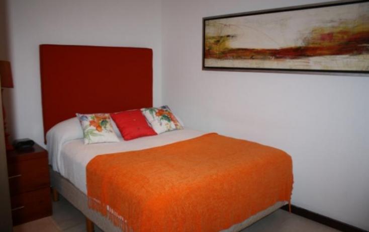 Foto de departamento en venta en francisco medina ascencio 2485, zona hotelera norte, puerto vallarta, jalisco, 778831 no 11