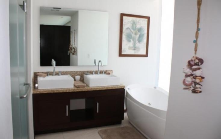 Foto de departamento en venta en francisco medina ascencio 2485, zona hotelera norte, puerto vallarta, jalisco, 778831 no 12